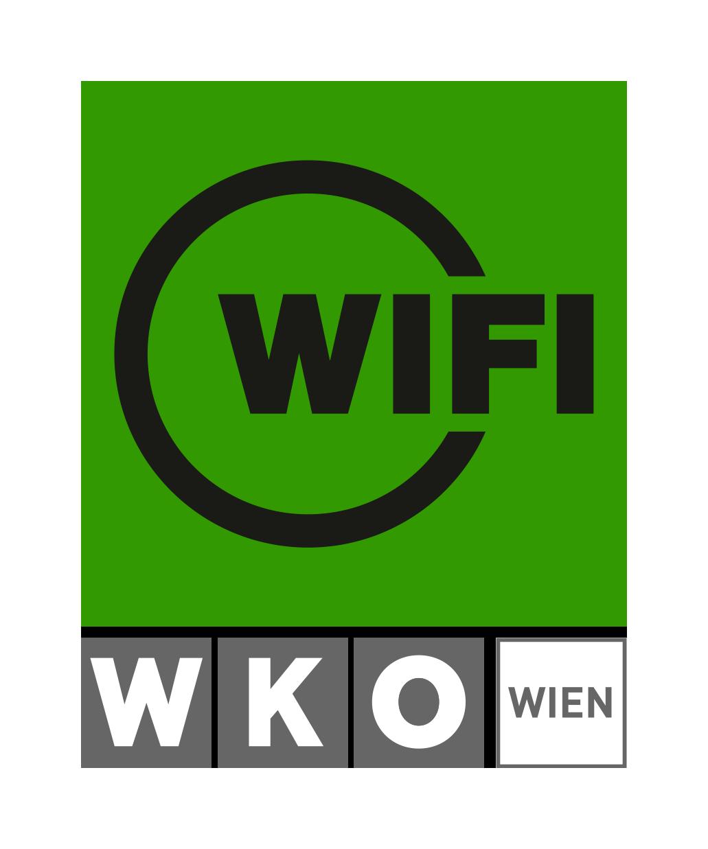 Wirtschaftsförderungsinstitut der Wirtschaftskammer Wien - WIFI Wien