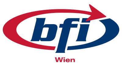 Berufsförderungsinstitut Wien - BFI Wien