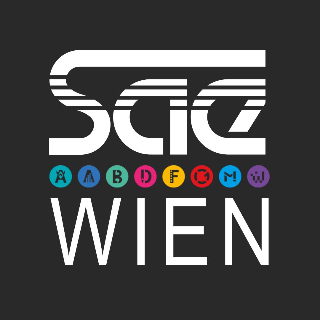 SAE Institute Wien