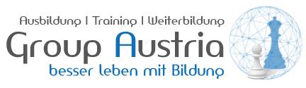 Group Austria - Besser leben mit Bildung