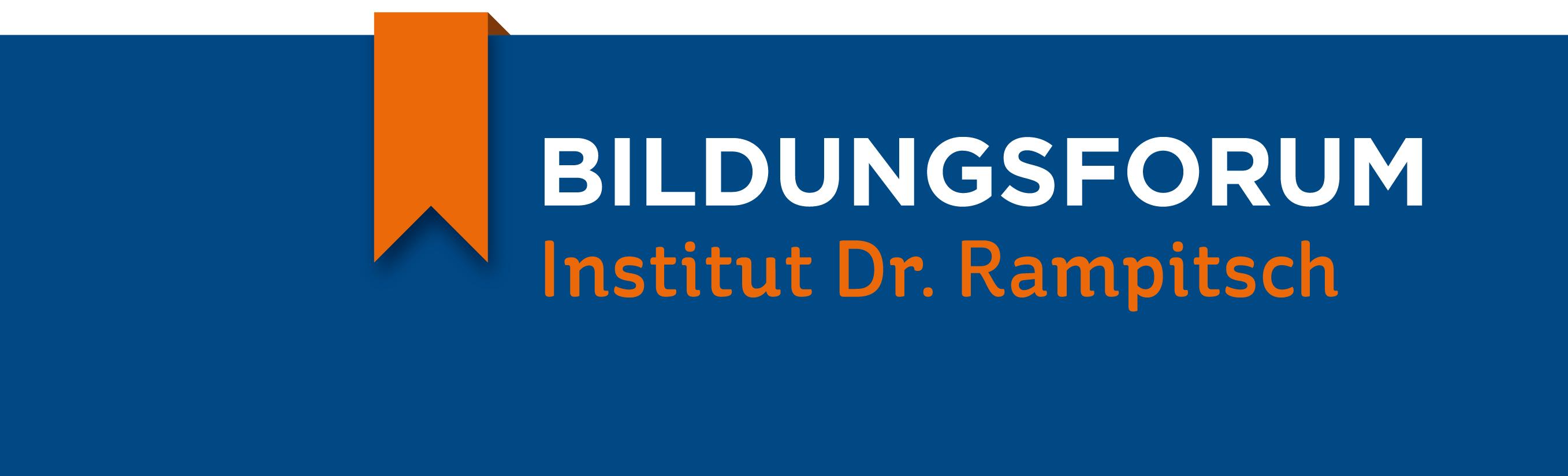MERA Bildungsholding GmbH (Bildungsforum)
