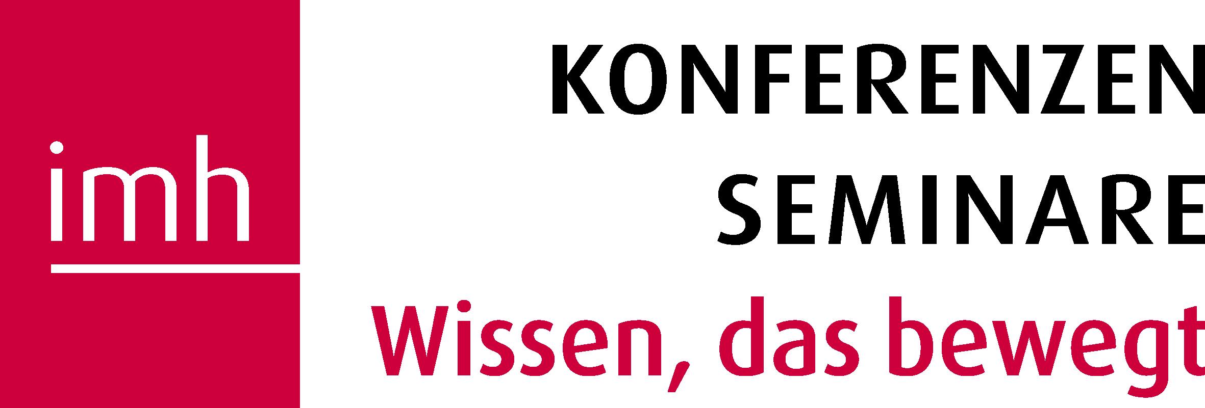 imh GmbH
