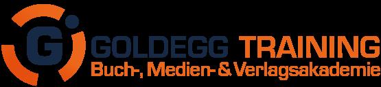 Goldegg Training / Goldegg Verlag GmbH