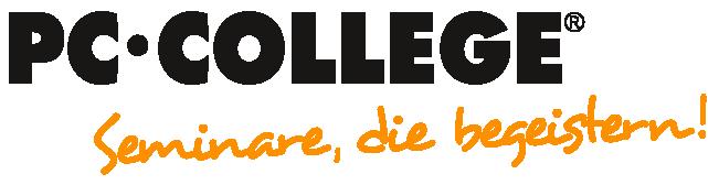 PC-COLLEGE Wien, Institut für IT-Training
