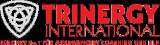 Roman Braun GmbH