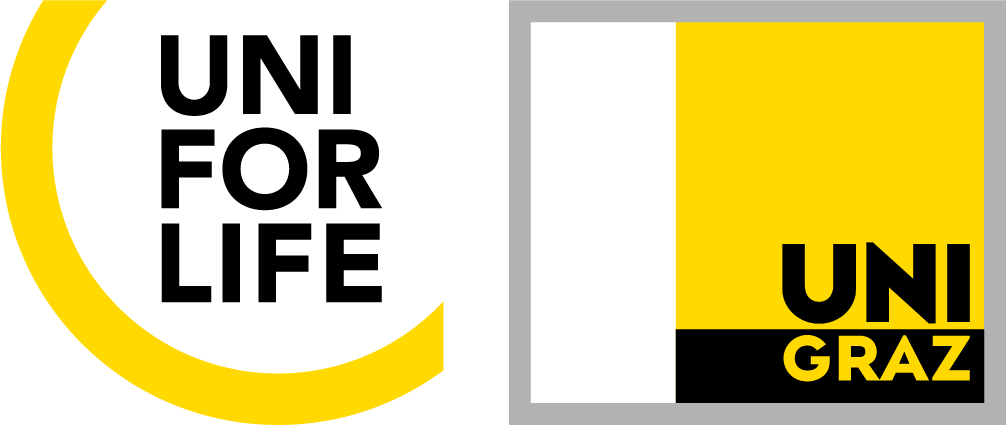 UNI for LIFE Weiterbildungs GmbH