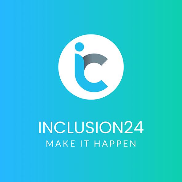 Inclusion24 GmbH